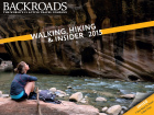 Walking, Hiking and Insider Trips Catalog